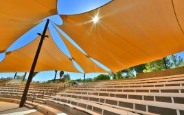PHX Zoo Amphitheater 5-min