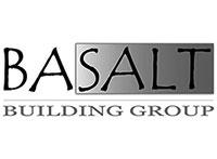 basalt-building-group