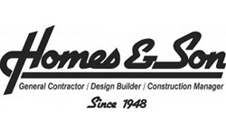homes-and-son