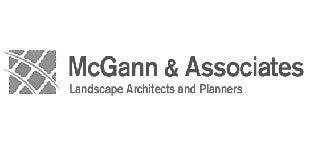 mcgann-associates