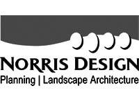 norris-design
