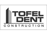 tofeldent-construction