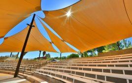 PHX Zoo Amphitheater 5