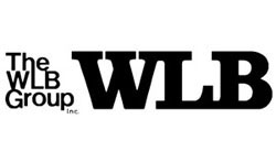 wlb-group